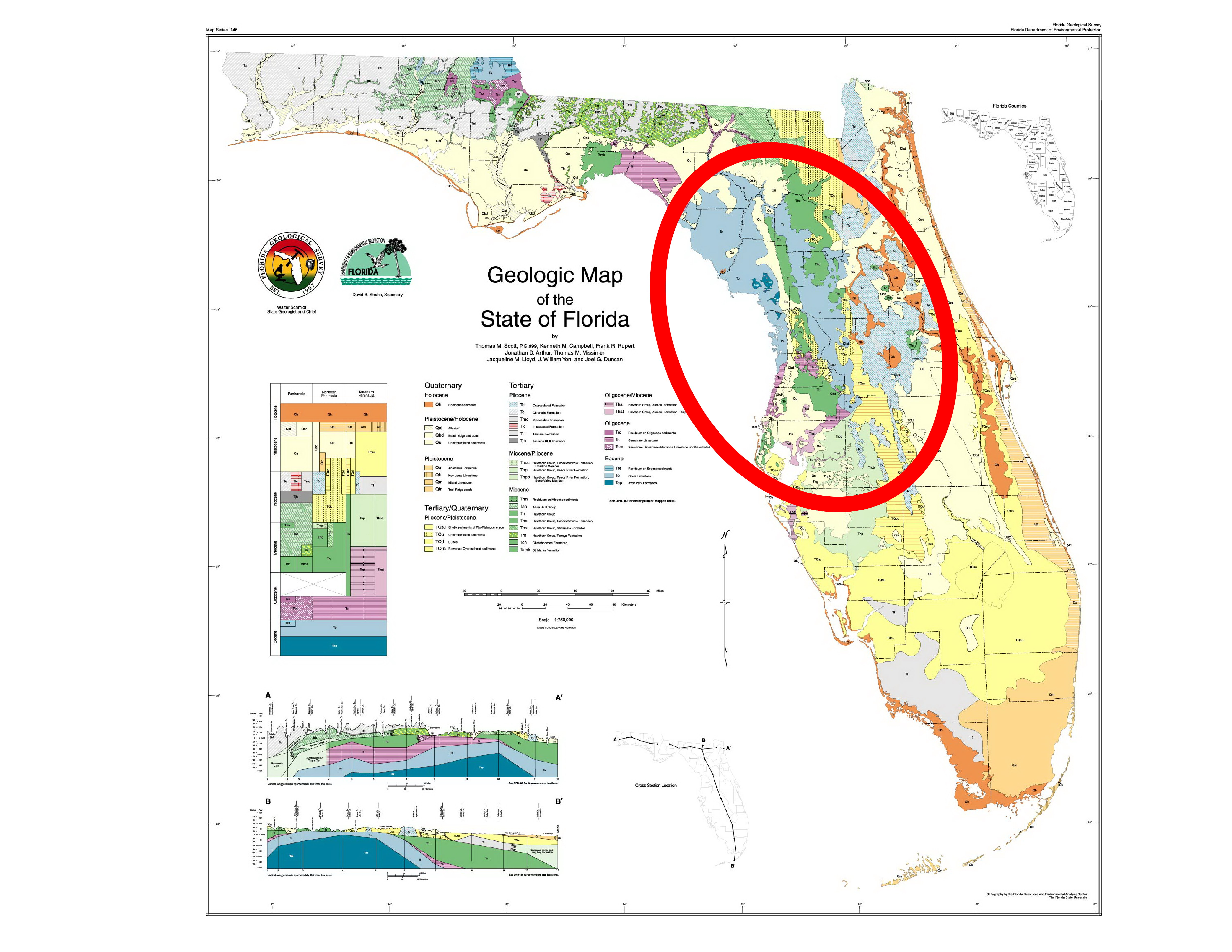 Tropical Weather Concerns in Florida- Intense Rain Events ... on swamp map, stream map, dune map, aquifer map, marsh map, prairie pothole map, reef map, data map, mudslide map, karst map, windstorm map, waterfall map, cliff map, cenote map, ship shoal map, wetland map, fault map, bridge map, florida sink hole map, fire map,